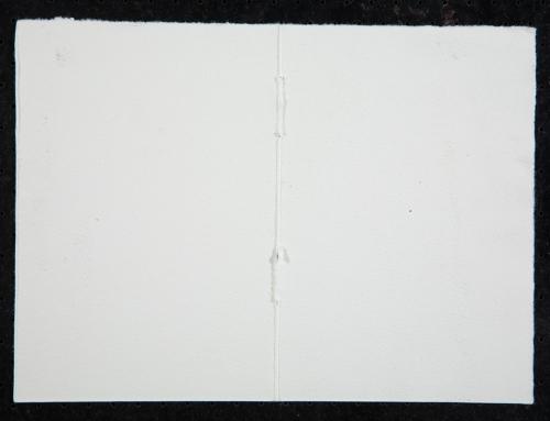 402 Papel em Branco