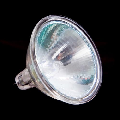 415 - edson gabriel - lampada