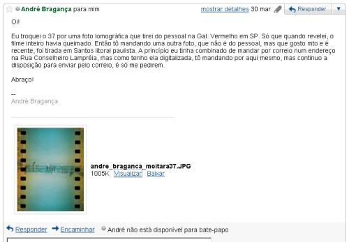 37 - André Bragança Screen