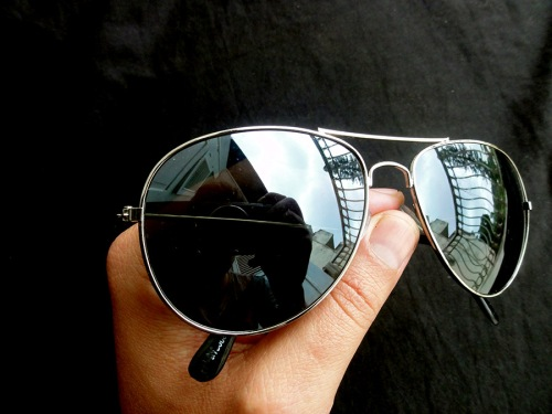 moitara oculos